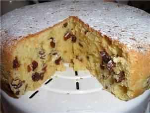 image024 Пирог в мультиварке