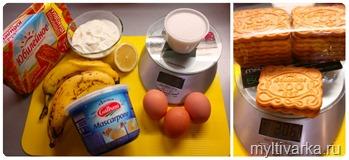 bananovij-chizkejk-v-multivarke-3