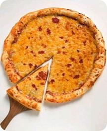 пиццы в мультиварке
