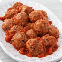 egiki-v-tomatnom-souse-v-multivarke