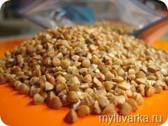 grechka-v-multivarke-redmond-4502