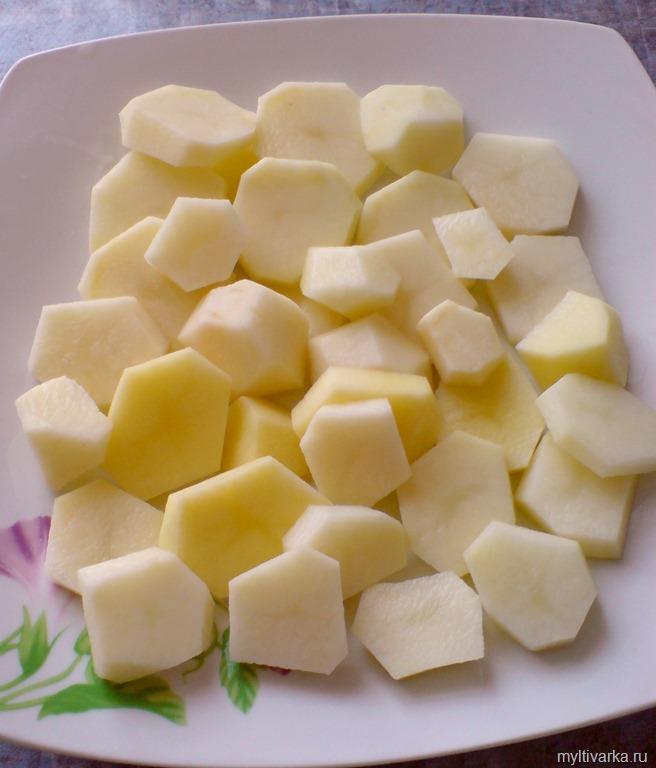 Салат из свеклы с чесноком рецепт с фото очень вкусный с