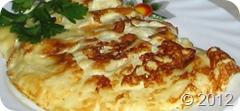 omlet-s-tomatnim-sokom-v-multivarke