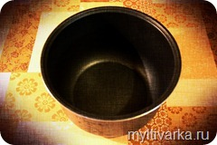 pokritie-chashi-multivarki