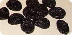 Телятина с черносливом в мультиварке