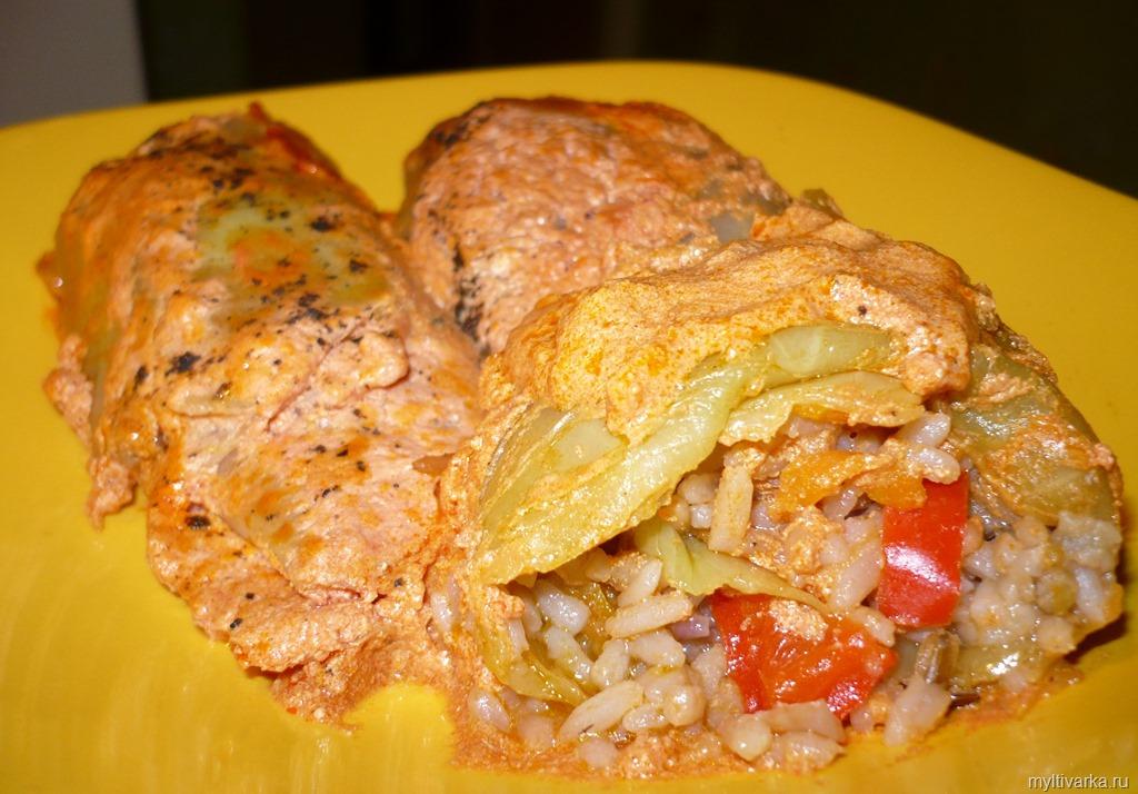 Картофель жаренный калорийность на 100